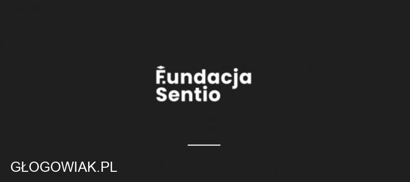 Fundacja Senito